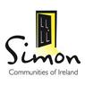 simon-thumbnail95