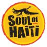 soulforhaiti-thumbnail95